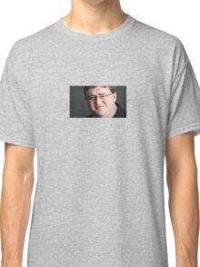 Gaben's grace Classic T-Shirt