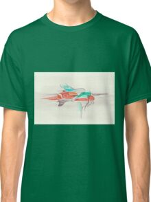 MANIFEST Classic T-Shirt