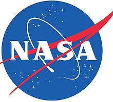 NASA Insignia  by abbeyz71