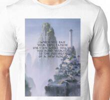Zaheer x Guru Laghima 2 Unisex T-Shirt