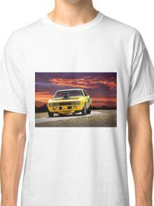 1965 Chevrolet Camaro 'Pro Street' Classic T-Shirt