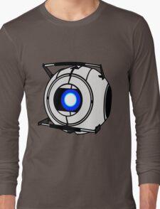 Wheatley Long Sleeve T-Shirt