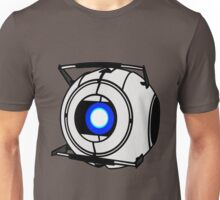 Wheatley Unisex T-Shirt