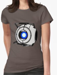 Wheatley Womens Fitted T-Shirt