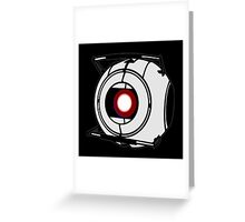 Wheatley Greeting Card