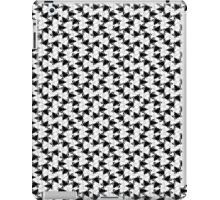 Tesspiderllation iPad Case/Skin