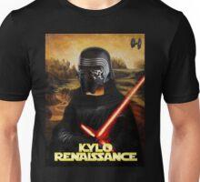 Kylo Renaissance Unisex T-Shirt