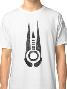 Just Cause Grappler black Classic T-Shirt