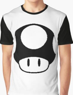 Champi Graphic T-Shirt