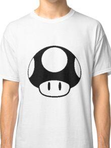 Champi Classic T-Shirt