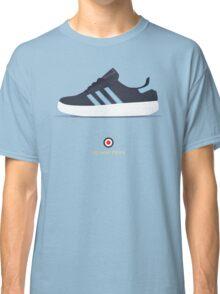 Trimm Trab Original Classic T-Shirt