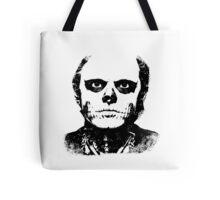 Tate (American Horror Story) Tote Bag