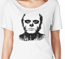 Tate (American Horror Story) Women's Relaxed Fit T-Shirt