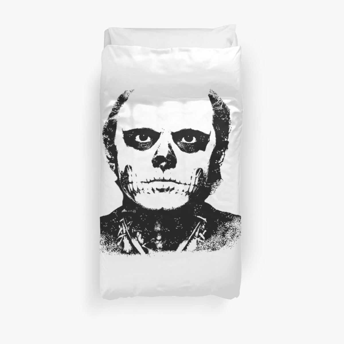 10 Gifts All American Horror Story Fans Want Under The Tree - PopBuzz