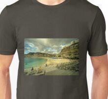 Amadores Sky  Unisex T-Shirt