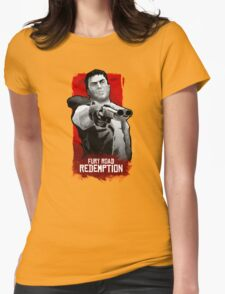 Fury Road Redemption T-Shirt