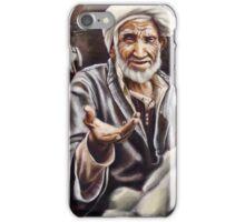 Egyptian Seller iPhone Case/Skin