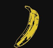 andy warhol banana funny nerd geek geeky T-Shirt