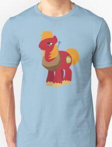 Big Mac (simple) T-Shirt