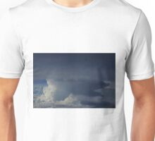 Cloud Rider Unisex T-Shirt