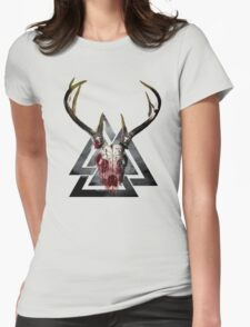 Odin's Fury T-Shirt