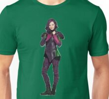 MAL FROM DESCENDANTS Unisex T-Shirt
