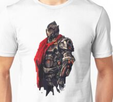 Future soldier Unisex T-Shirt