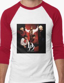 Vintage Duran Duran - dono T-Shirt