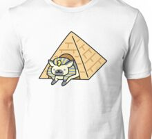 Ramses the Great Unisex T-Shirt