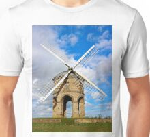 Chesterton Windmill Warwickshire Unisex T-Shirt
