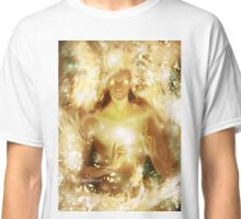 Creation Classic T-Shirt