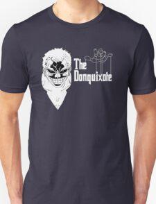 The Donquixote T-Shirt
