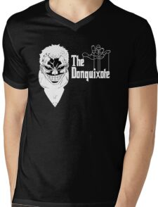 The Donquixote T-Shirt