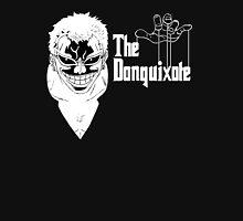 The Donquixote Unisex T-Shirt