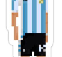 Diego 82 Sticker