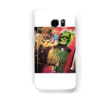 Freak Show  Samsung Galaxy Case/Skin