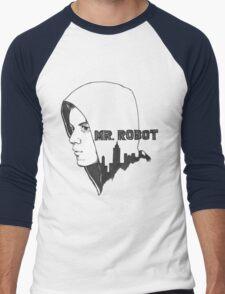 Mr. Robot T-Shirt T-Shirt