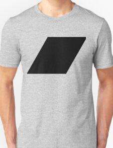Etika WN Unisex T-Shirt