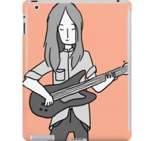 Guitar Hero iPad Case/Skin