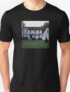 The Hotelier - album cover T-Shirt
