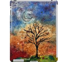 Our Ever Expanding Universe iPad Case/Skin
