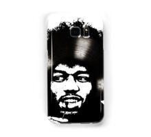 Jimmy Vinyltrix Samsung Galaxy Case/Skin