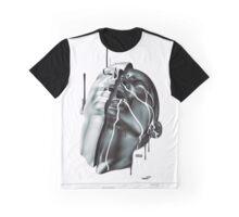 MERCURIAL Graphic T-Shirt