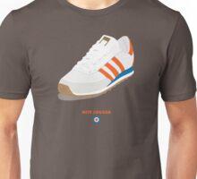 Nite Jogger Unisex T-Shirt