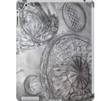 Crystal Sky iPad Case/Skin