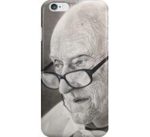 Forgotten iPhone Case/Skin