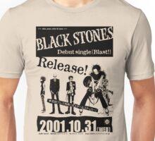 Nana - Blast Debut Single Unisex T-Shirt