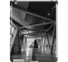 Delta Bridge iPad Case/Skin
