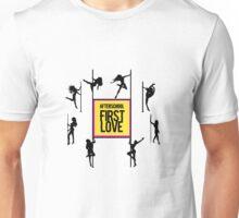 AFTERSCHOOL - FIRST LOVE Unisex T-Shirt