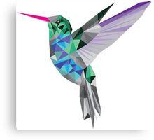 Put a Bird On It! Canvas Print